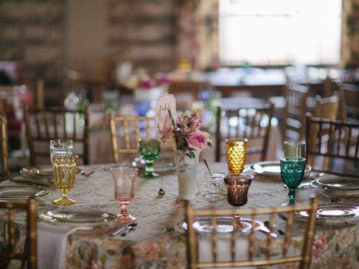 Tmx 1512085788103 Altiers 230 Tabletop Decatur wedding rental