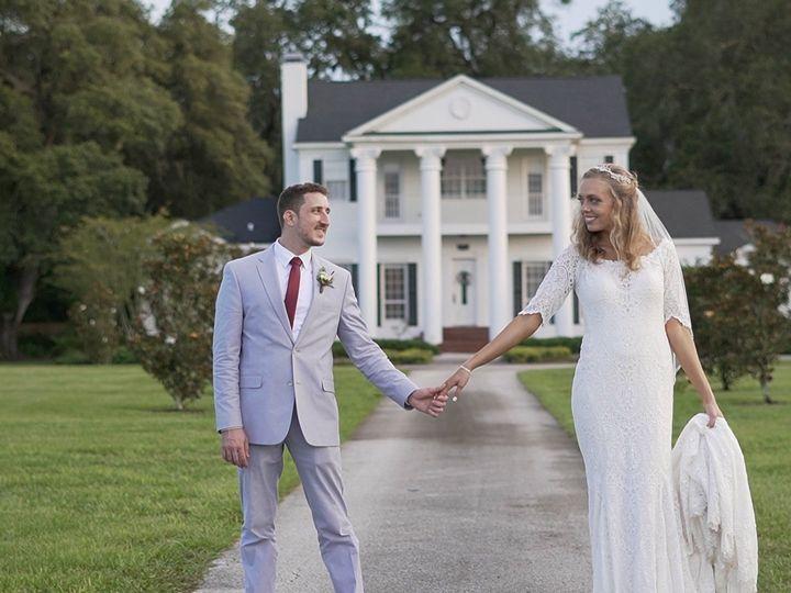 Tmx Camera 3 00 23 58 32 Still039 51 1075183 160029843979905 Tampa, FL wedding videography