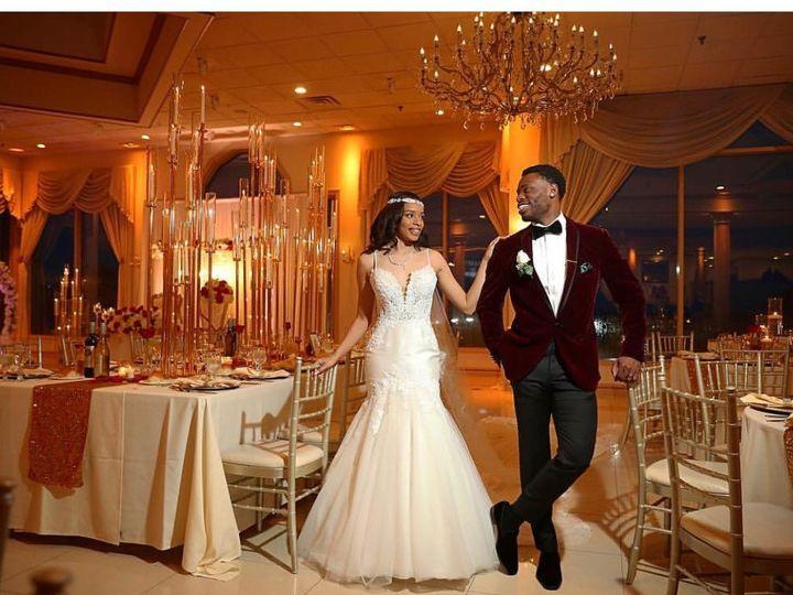 Tmx Img 0017 51 1006183 157421378434183 Newark, DE wedding beauty