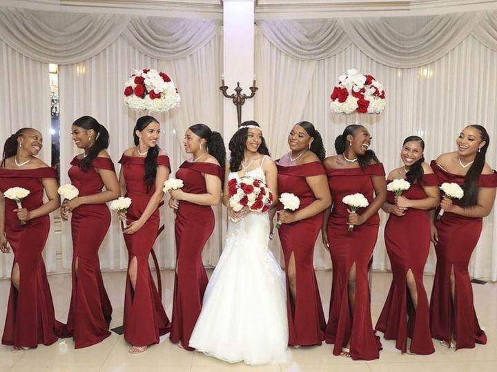 Tmx Img 0020 51 1006183 157421378673051 Newark, DE wedding beauty