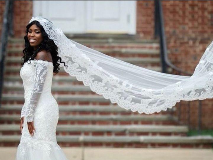 Tmx Img 0022 51 1006183 157421378346571 Newark, DE wedding beauty