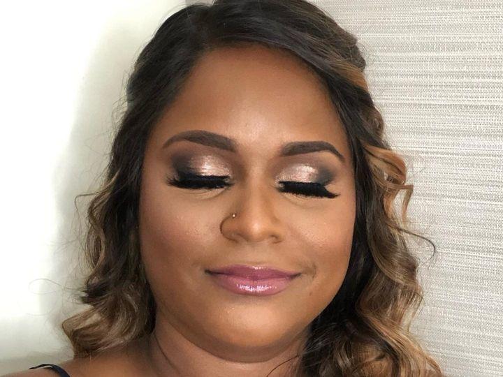 Tmx Img 0026 51 1006183 157421387913045 Newark, DE wedding beauty