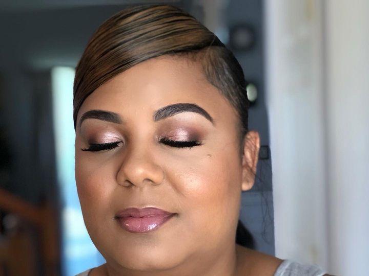 Tmx Img 0033 51 1006183 157421377751291 Newark, DE wedding beauty