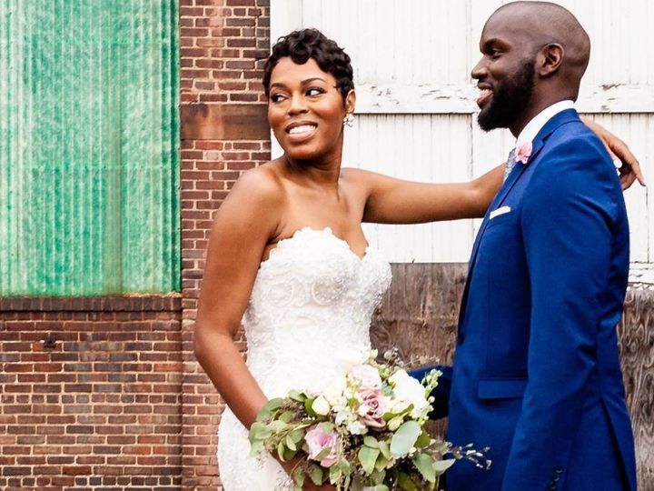 Tmx Img 0045 51 1006183 157421378120435 Newark, DE wedding beauty