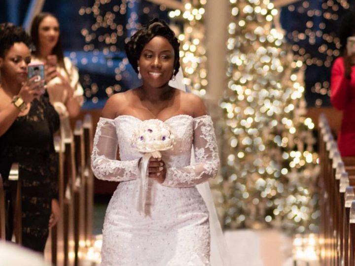 Tmx Img 8299 51 1006183 157421517019479 Newark, DE wedding beauty