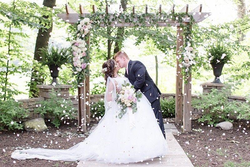 leidy josh grand rapids wedding photography 0012 51 1016183 1562685337