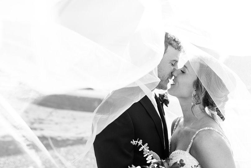 loft 310 wedding leidy josh 0017 51 1016183 157403789277586