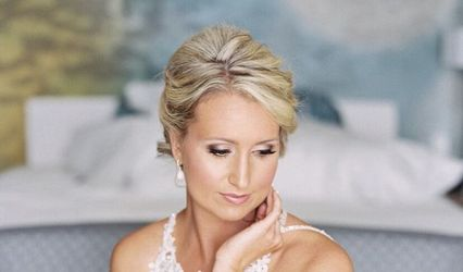 Andrea Walker Makeup Artistry