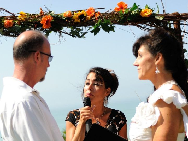 Tmx 1345754687276 LoriJeff582 Los Angeles, California wedding officiant