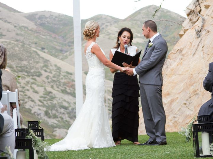 Tmx 1418783137922 Officiant Los Angeles, California wedding officiant