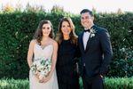 Weddings by Roxanne Hunt image