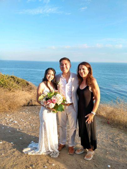 wedding 3 51 446183 160047693314793
