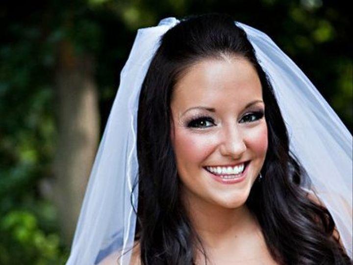 Tmx 1281369412741 37900111769558874626110157299035852873116336426n Crystal Lake, Illinois wedding beauty