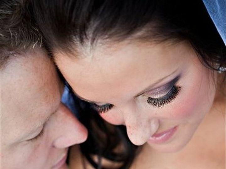Tmx 1281369413600 37900111769565541292110157299035852873131036741n Crystal Lake, Illinois wedding beauty