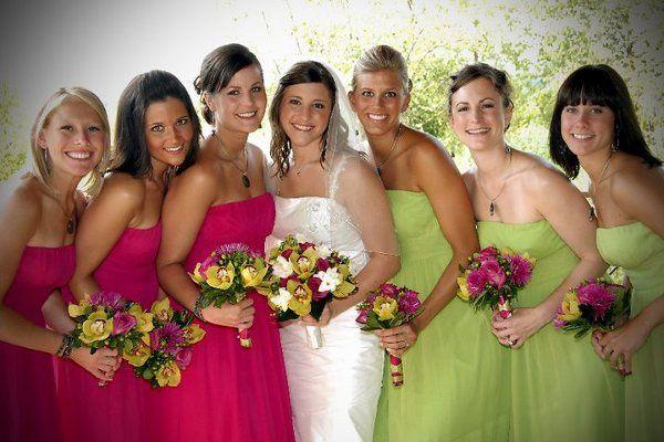 Tmx 1281369417116 38301111769715541277110157299035852873213451807n Crystal Lake, Illinois wedding beauty