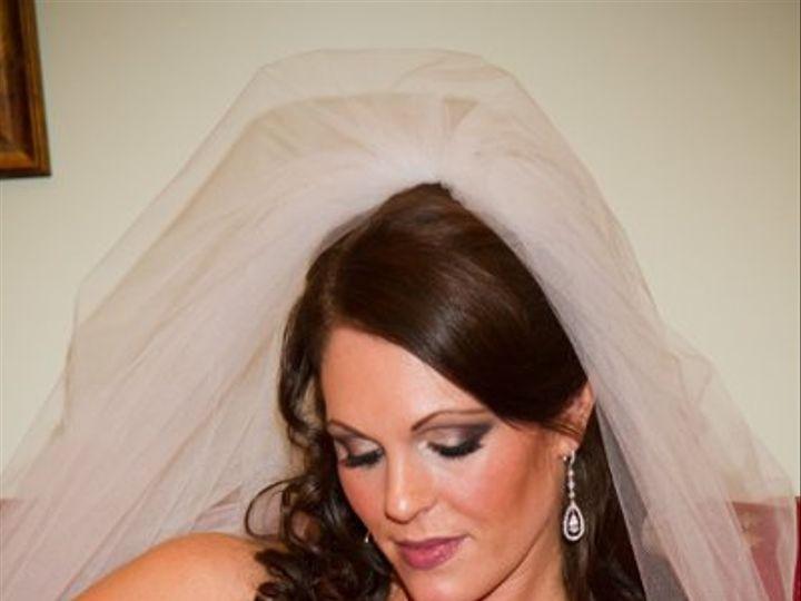 Tmx 1323448435845 0226IMG6305 Crystal Lake, Illinois wedding beauty