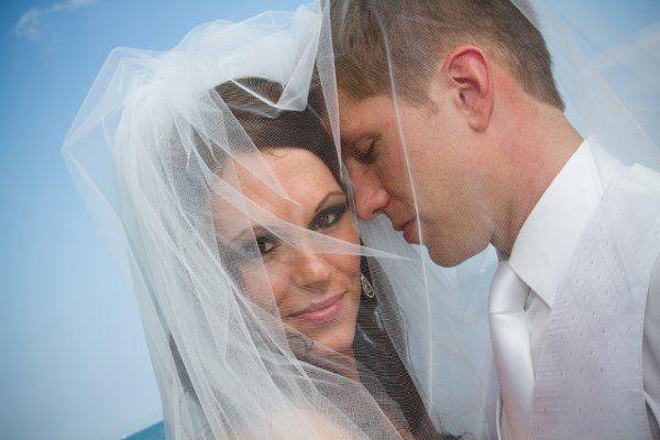 Tmx 1323448453754 0947IMG6984 Crystal Lake, Illinois wedding beauty