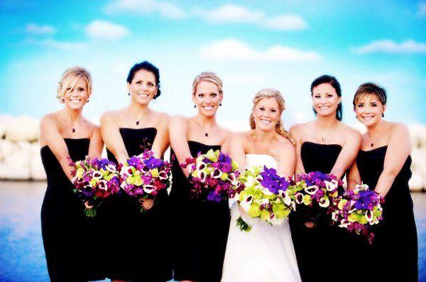 Tmx 1323448457498 2969352467893026811153687549226098201721310618n Crystal Lake, Illinois wedding beauty