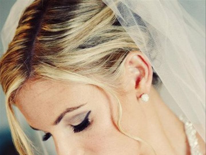 Tmx 1323448459666 3882071010039698658772022905052517575671093212031n Crystal Lake, Illinois wedding beauty