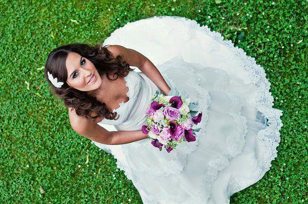 Tmx 1323448465656 DSC65461 Crystal Lake, Illinois wedding beauty