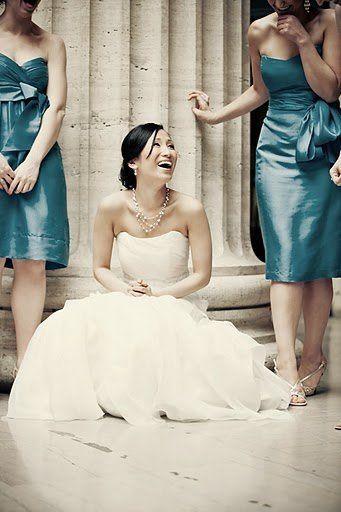 Tmx 1323448467388 JANESTUNNINGBRIDE Crystal Lake, Illinois wedding beauty