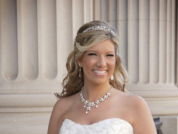 Tmx 1392756094548 01 Crystal Lake, Illinois wedding beauty