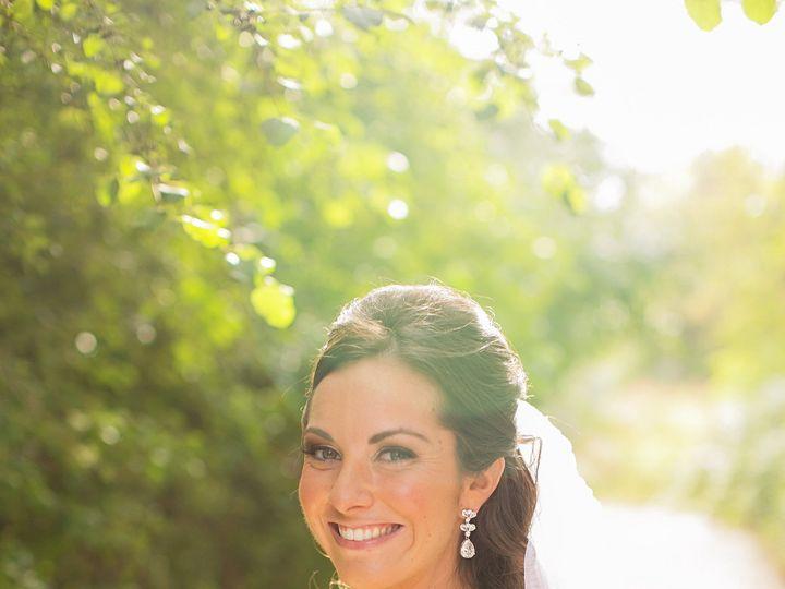 Tmx 1392756152096 Img037 Crystal Lake, Illinois wedding beauty