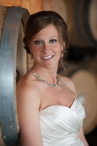Tmx 1392756163946 Jennystein Crystal Lake, Illinois wedding beauty