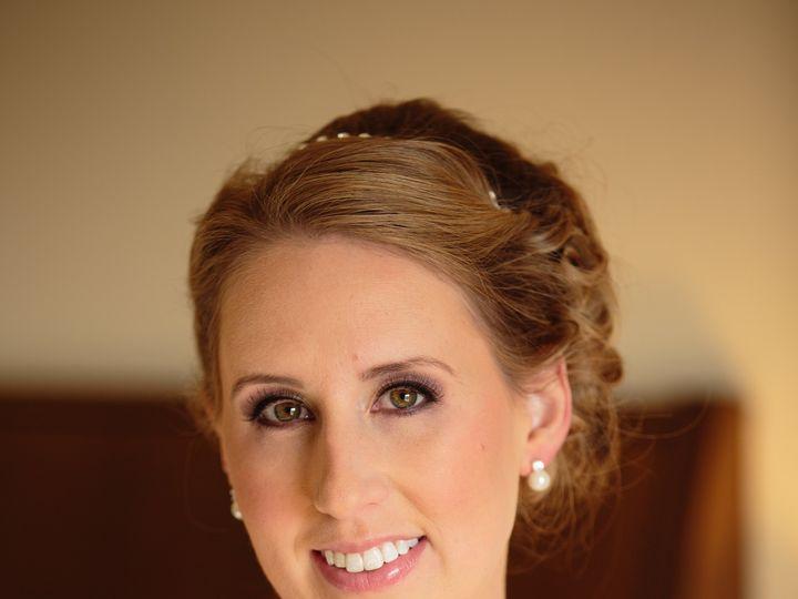 Tmx 1392756173247 Knutson022 Crystal Lake, Illinois wedding beauty