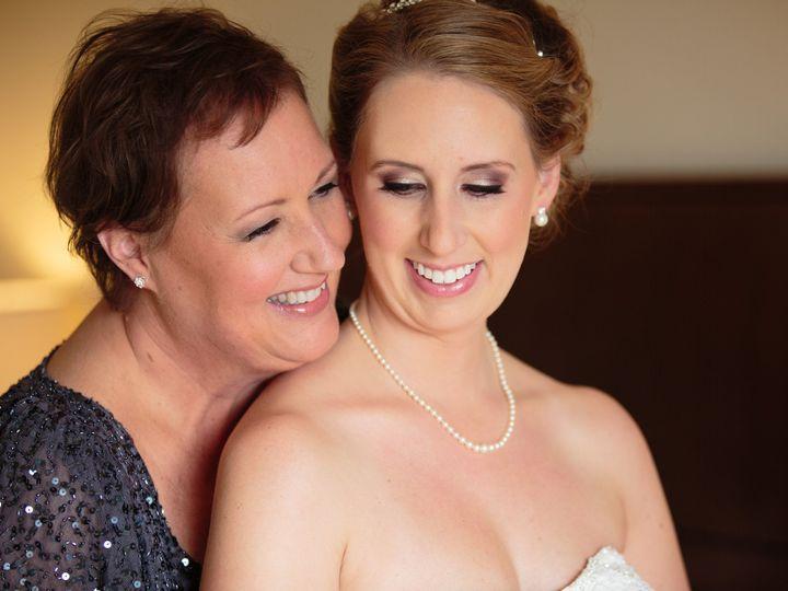 Tmx 1392756209885 Knutson0238  Crystal Lake, Illinois wedding beauty