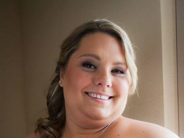 Tmx 1392756245237 Tara D  Crystal Lake, Illinois wedding beauty