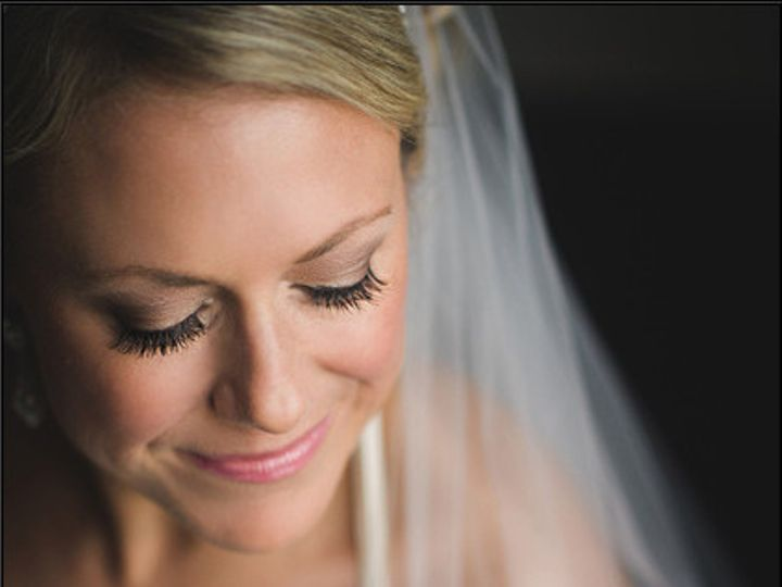 Tmx 1392756247541 Traci  Crystal Lake, Illinois wedding beauty