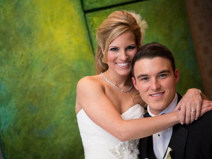 Tmx 1392756437477 152865210103325076302250313819603 Crystal Lake, Illinois wedding beauty