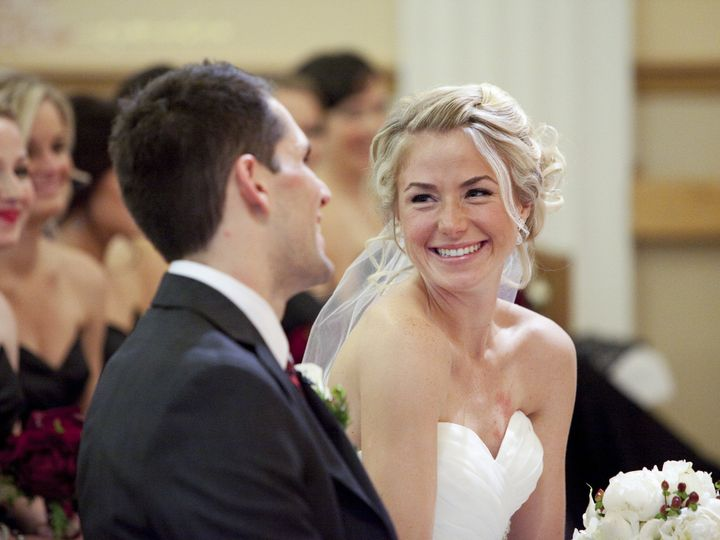 Tmx 1392756542339 035 Crystal Lake, Illinois wedding beauty