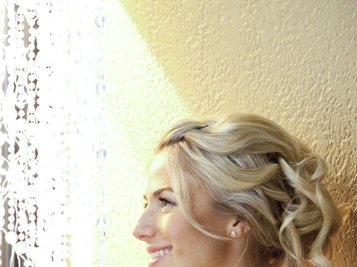 Tmx 1392756567380 072 Crystal Lake, Illinois wedding beauty