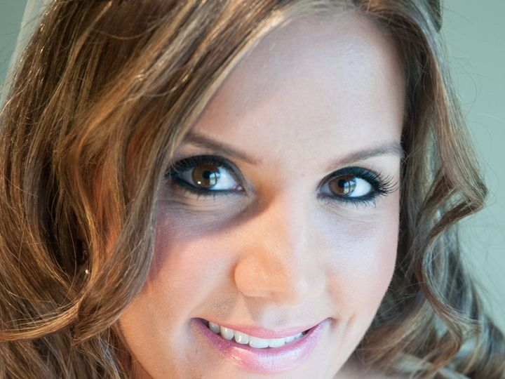 Tmx 1392756654111 0215dsc279 Crystal Lake, Illinois wedding beauty