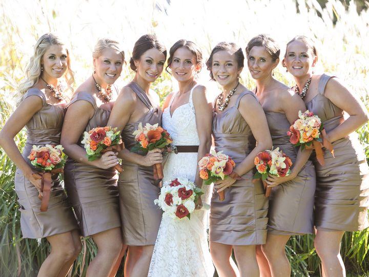 Tmx 1392756671947 0802img8188 Crystal Lake, Illinois wedding beauty