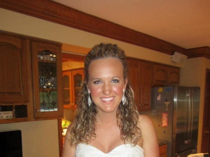 Tmx 1392756688254 1975704812054019138421466312078 Crystal Lake, Illinois wedding beauty