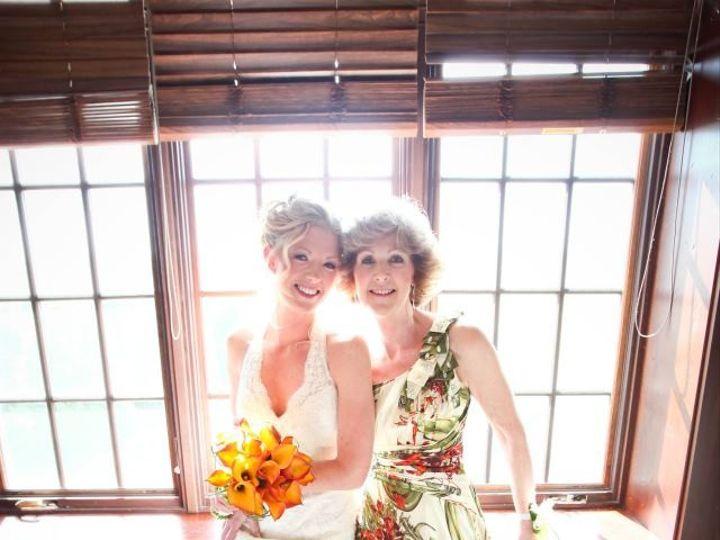 Tmx 1392756700183 54537235237918093043735332 Crystal Lake, Illinois wedding beauty