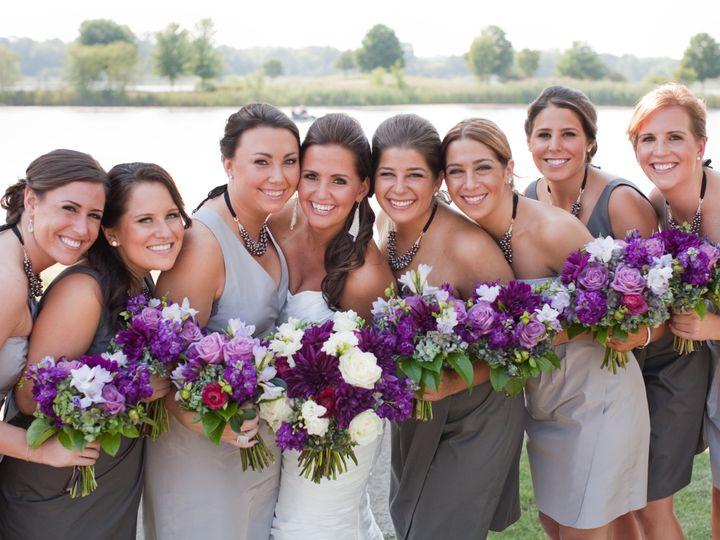 Tmx 1392756710825 1300241 010 Crystal Lake, Illinois wedding beauty