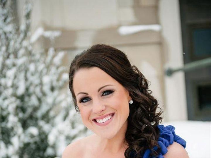 Tmx 1392757490156 484132101018081985326701983708255 Crystal Lake, Illinois wedding beauty