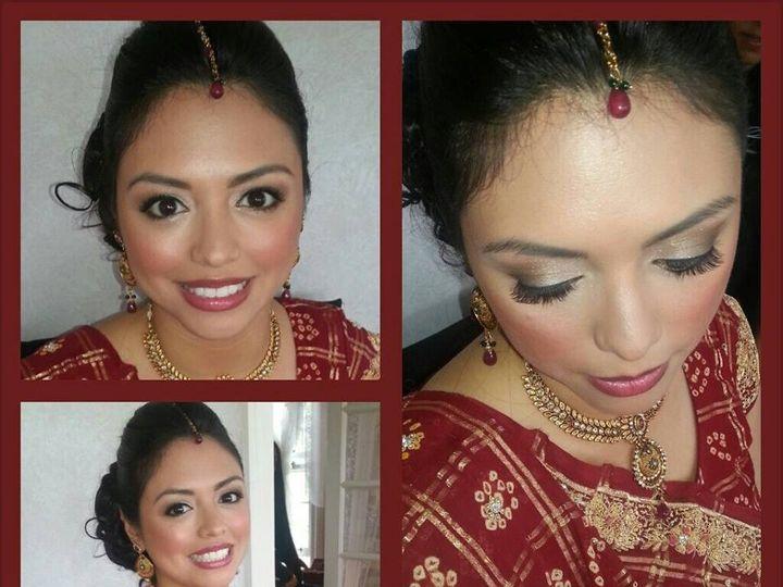 Tmx 1392758846393 4318285606325406549902063494894 Crystal Lake, Illinois wedding beauty