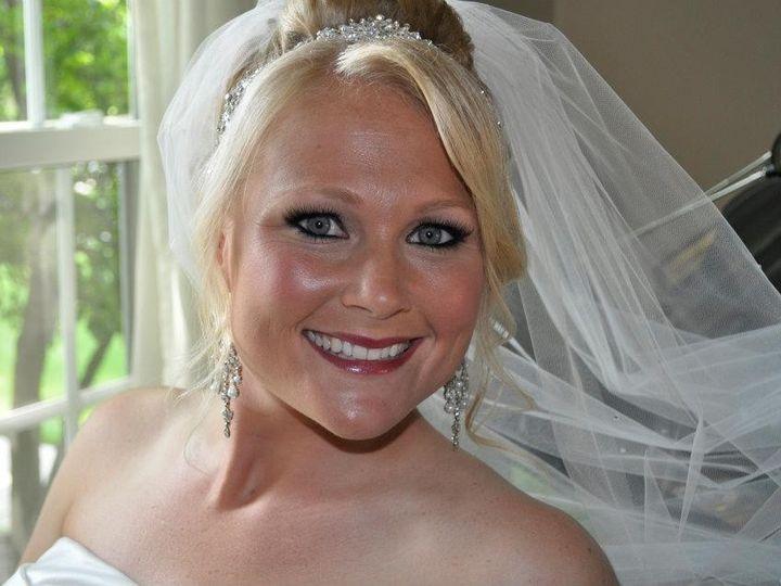 Tmx 1392758851191 5223583909152442933881629938604 Crystal Lake, Illinois wedding beauty