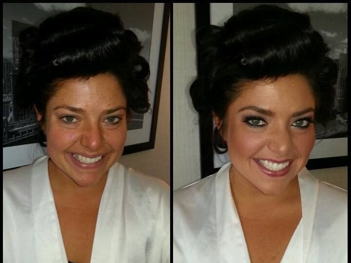 Tmx 1392758859161 9234066165663483949422009162710 Crystal Lake, Illinois wedding beauty