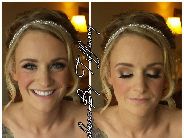 Tmx 1407939879502 Img20140412135724 Crystal Lake, Illinois wedding beauty