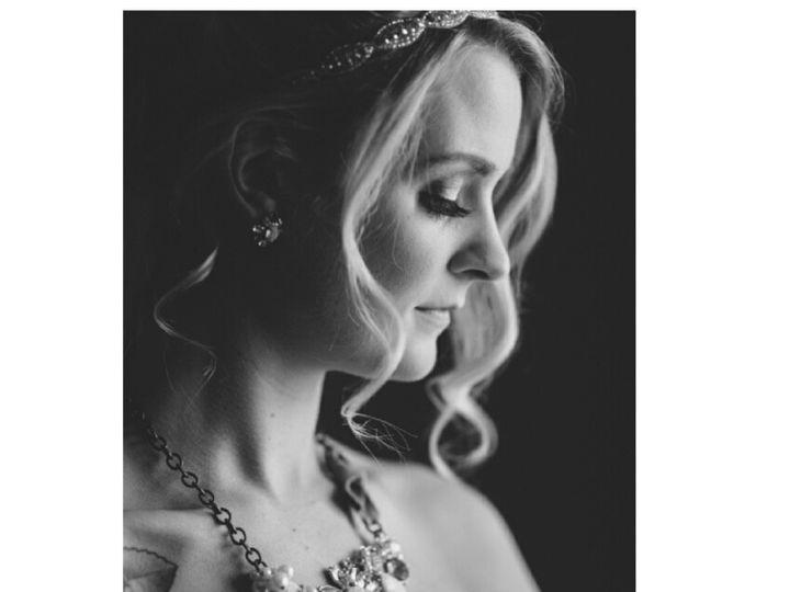 Tmx 1407939889344 Img20140414105359 Crystal Lake, Illinois wedding beauty