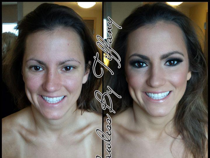 Tmx 1407939929294 Img20140516122301 Crystal Lake, Illinois wedding beauty