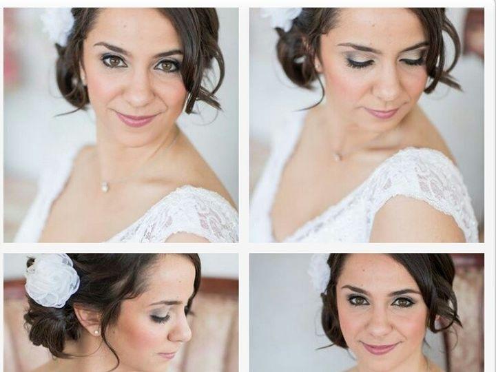 Tmx 1407939992224 Img20140528072704 Crystal Lake, Illinois wedding beauty