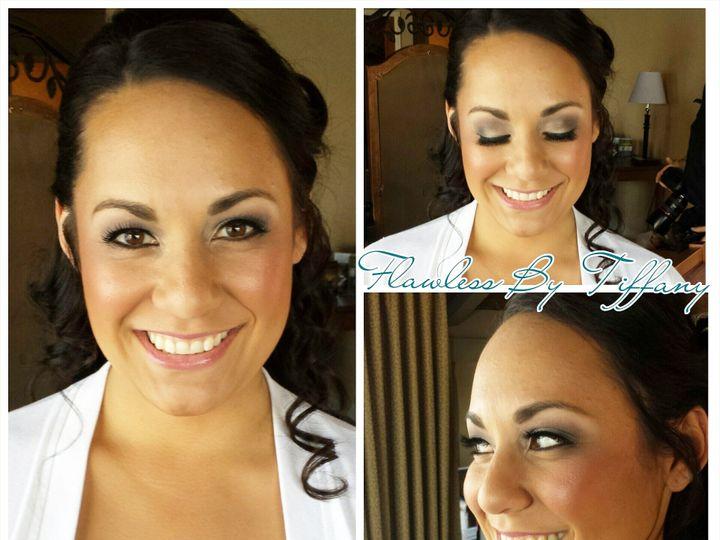 Tmx 1407940022384 Img20140614145336 Crystal Lake, Illinois wedding beauty