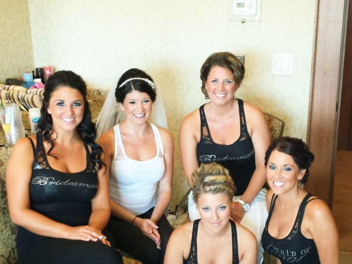 Tmx 1407940107741 Img20140719124321 Crystal Lake, Illinois wedding beauty